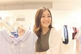 WILLSELECTION マルイ渋谷店のアルバイト