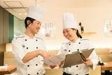 牛たんとろろ麦めし ねぎし 横浜西口パルナード店(フリーター)のアルバイト
