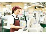 プレッセプレミアム 東京ミッドタウン店 食品レジ・サービスカウンター(パート)(8490)