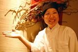 讃岐茶屋 八重洲店(フリーター・学生)のアルバイト