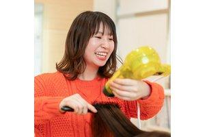 イレブンカット(横浜西口店)パートスタイリスト・美容師のアルバイト・バイト詳細