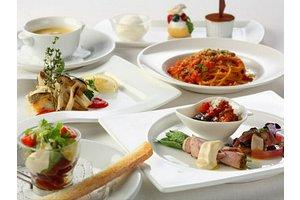 本場南イタリア料理とヨコハマが織りなす出会い☆ ホールスタッフ大募集