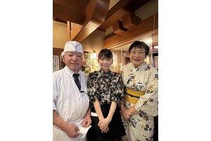 ☆「鯛家 新潟店」で働いてみませんか♪ホール・キッチン同時募集!