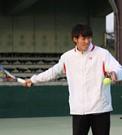 ウイングローバルテニスアカデミー熊谷のアルバイト情報
