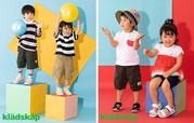 klad skap 博多阪急のイメージ
