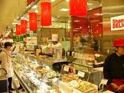 柿安 上海デリ そごう神戸店のイメージ