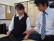 クリーニングたんぽぽ中村橋店のアルバイト情報