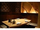 和食ダイニング 銀の月 新橋店のアルバイト