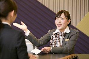 ☆不安なく応募できる魅力的な職場です☆ 安心の西鉄グループ