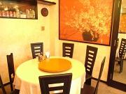 香港食卓のアルバイト情報