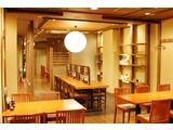 そば香房佐吉福島駅前店のアルバイト