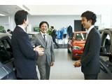 株式会社シンバ(モトーレン阪神へ出向)BMW尼崎支店(陸送スタッフ)のアルバイト