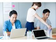 信金関連会社コールセンタースタッフ 新宿JS/0904005001のアルバイト求人写真2