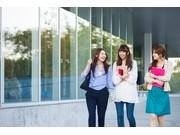 信金関連会社コールセンタースタッフ 新宿JS/0904005001のアルバイト求人写真3