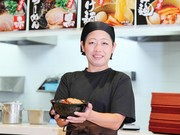 ごはんどき赤塚店のアルバイト情報