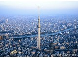 株式会社文教スタヂオ 東京スカイツリー写真事業営業所のアルバイト