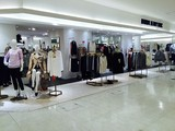 NATURAL BEAUTY BASIC 福山店(有限会社テツ・アソシエーション)のアルバイト