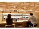 無添くら寿司 武蔵野西久保店のアルバイト