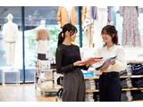 ユニクロ 京阪シティモール店のアルバイト