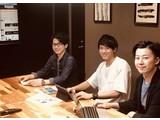 レイルリンク株式会Webデザインチームのアルバイト