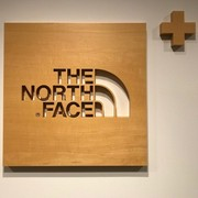 THE NORTH FACE+松山(フリーター)のアルバイト