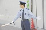 株式会社ISP宝綜合警備(蟹江町)のアルバイト
