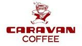 キャラバンコーヒー 川崎モアーズ店のアルバイト