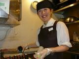 旬米むすび ほんのり屋 エキュート上野店のアルバイト