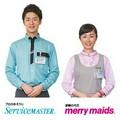 ダスキンメリーメイド立川北店(マネジャー候補)のアルバイト