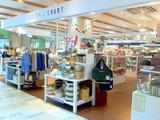 コスタコート ハピータウン原尾島店(アルバイト)のアルバイト