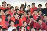Dr.ストレッチ 渋谷マークシティ店(正社員-1)のアルバイト