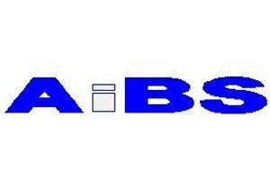 【急募】携帯電話基地局CADオペレーター 【急募!】携帯端末の評価作業