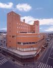 松阪シティホテルのアルバイト情報