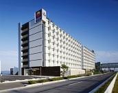 コンフォートホテル中部国際空港のアルバイト情報