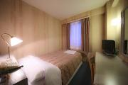 ホテルウィングインターナショナル須賀川(清掃)のアルバイト情報