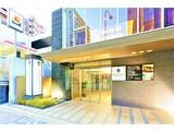 ホテルマイステイズ京都四条のアルバイト