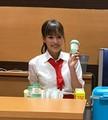 エフピーカフェ上田店のアルバイト