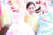 カメラのキタムラ 静岡/石田店 (4138)のアルバイト情報