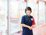 namco大阪日本橋店のアルバイト