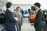 株式会社シンバ(モトーレン阪神へ出向)BMW西宮支店(陸送スタッフ)のアルバイト