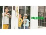 Klad skap 東武百貨店池袋店のアルバイト