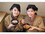 安楽亭 歌舞伎町店のアルバイト