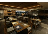 ACORN 新宿東宝ビル店のアルバイト