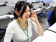 りらいあコミュニケーションズ株式会社 関東のイメージ