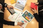 株式会社セレブリックス 渋谷オフィスのアルバイト情報