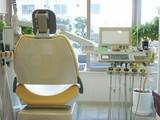 すずき歯科のアルバイト