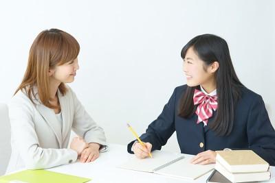 資格就職サポートセンター 松山校(株式会社ベネフィット・ディバイス)のアルバイト情報