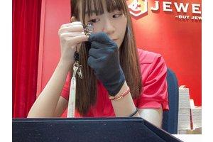 ジュエルカフェ マルナカ徳島店・販売・ファッション・レンタル、受付のアルバイト・バイト詳細