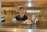 大阪梅田お好み焼本舗 仙台泉ヶ丘(キッチンスタッフ)のアルバイト