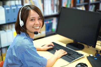 株式会社メドレー(キャリアサポート事務・インサイドセールス・データ入力)のアルバイト情報